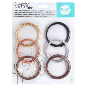 WRMK-Neutral-Wire-Multi-Pack-From-GM-Crafts