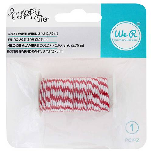 WRMK-Red-Twine-Wire-From-GM-Crafts
