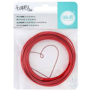 WRMK-Red-Wire-From-GM-Crafts