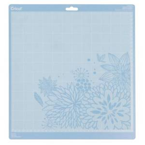 Cricut-12x12-LightGrip-Adhesive-Cutting-Mat-From-GM-Crafts