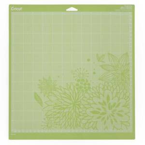 Cricut-12x12-StandardGrip-Adhesive-Cutting-Mat-From-GM-Crafts
