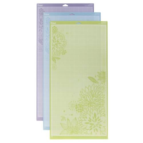 Cricut-12x24-Variety-Cutting-Mat-Pack-of-3-From-GM-Crafts