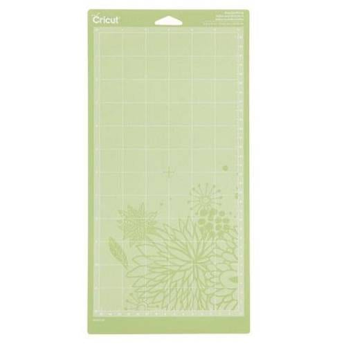 Cricut-6x12-Cutting-Mats-Set-of-2-From-GM-Crafts