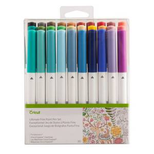 Cricut-Explore-Fine-Point-Pen-Set-30-From-GM-Crafts