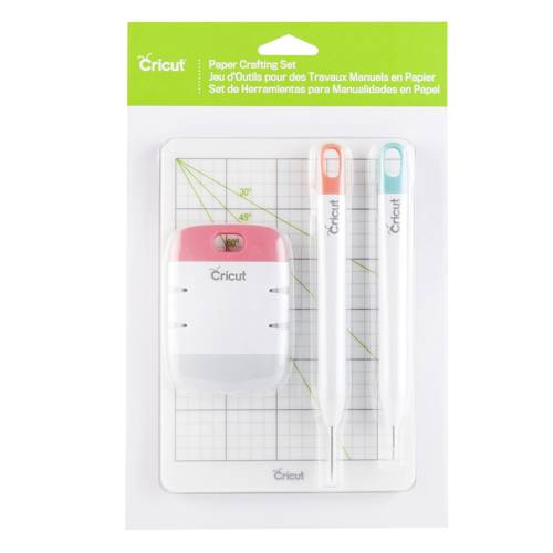 Cricut-Paper-Crafting-Tool-Set-From-GM-Crafts