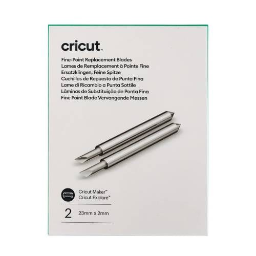 Cricut-Replacement-Fine-Point-Blade-From-GM-Crafts