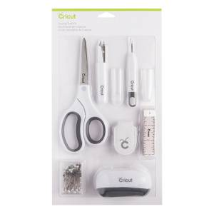 Cricut-Sewing-Tool-Kit-From-GM-Crafts
