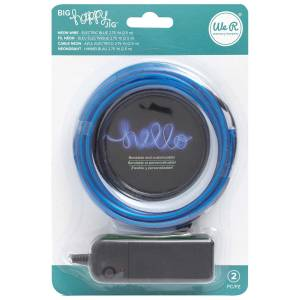Big-Happy-Jig-Neon-Wire-Electric-Blue