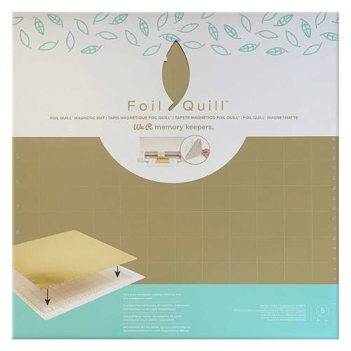 Foil-Quill-Magnetic-Mat-12-x-12