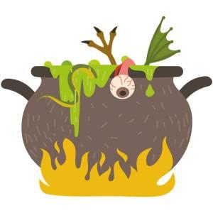 Cauldron-Main-Product-Image