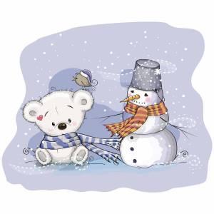 Christmas-Bear-1-Main-Product-Image