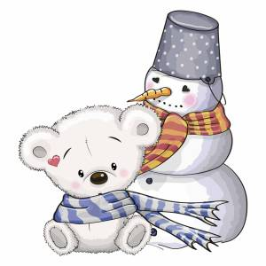 Christmas-Bear-2-Main-Product-Image
