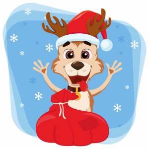 Christmas-Dog-1-Main-Product-Image