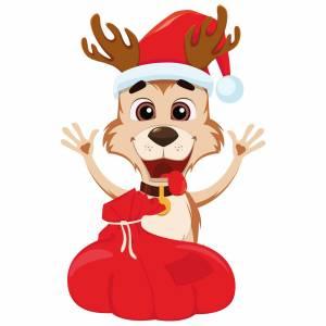 Christmas-Dog-2-Main-Product-Image
