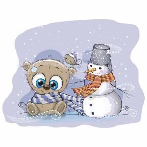 Christmas-Teddy-1-Main-Product-Image