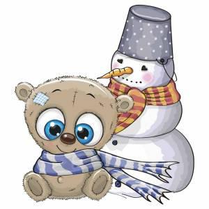 Christmas-Teddy-2-Main-Product-Image