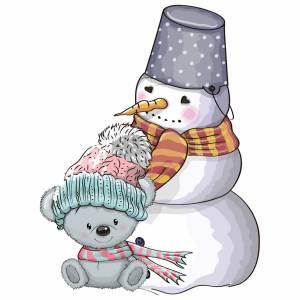 Christmas-Teddy-4-Main-Product-Image