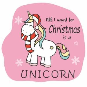 Christmas-Unicorn-2-Main-Product-Image