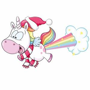 Christmas-Unicorn-Main-Product-Image