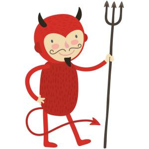 Devil-Main-Product-Image