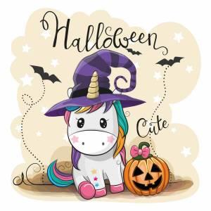 Halloween-Unicorn-2-Main-Product-Image