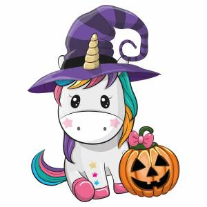 Halloween-Unicorn-Main-Product-Image
