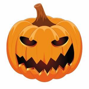 Pumpkin-4-Main-Product-Image