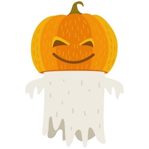 Pumpkin-Ghost-Main-Product-Image