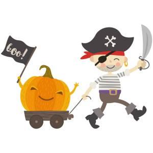 Pumpkin-Pirate-Main-Product-Image