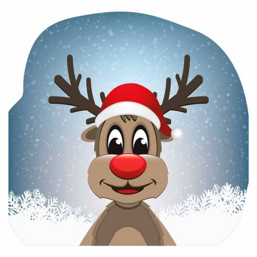 Rudolph-1-Main-Product-Image
