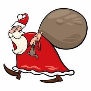 Santa-2-Main-Product-Image