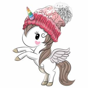 Snow-Unicorn-2-Main-Product-Image