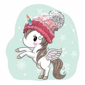 Snow-Unicorn-Main-Product-Image