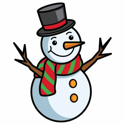 Snowman-2-Main-Product-Image