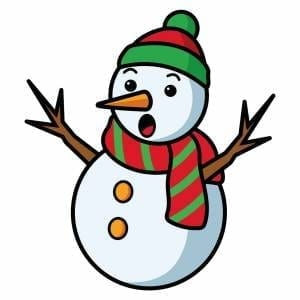 Snowman-3-Main-Product-Image