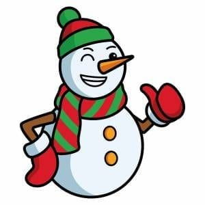 Snowman-4-Main-Product-Image