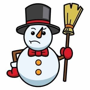 Snowman-6-Main-Product-Image