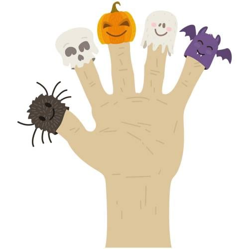 Spooky-Hand-Main-Product-Image
