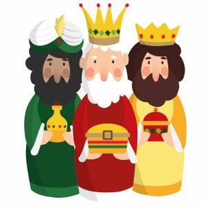 Three-Kings-Main-Product-Image