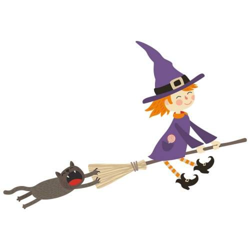 Witch-Main-Product-Image