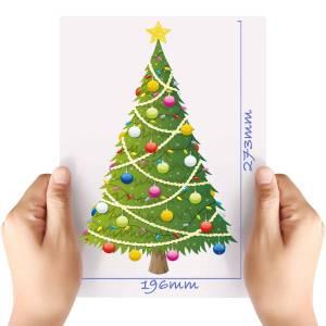 XL-Christmas-Tree-2-Matt-HTV-Transfer