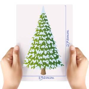 XL-Christmas-Tree-3-Matt-HTV-Transfer