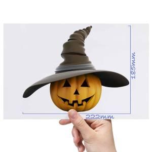 XL-Pumpkin-In-A-Hat-MATT-HTV-Transfer