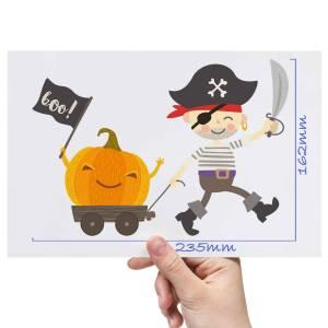 XL-Pumpkin-Pirate-MATT-HTV-Transfer