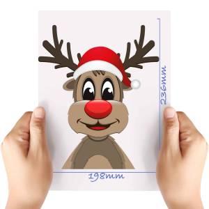 XL-Rudolph-2-Matt-HTV-Transfer