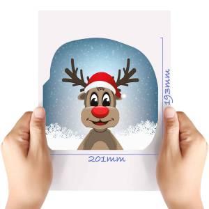 XL-Rudolph-Matt-HTV-Transfer