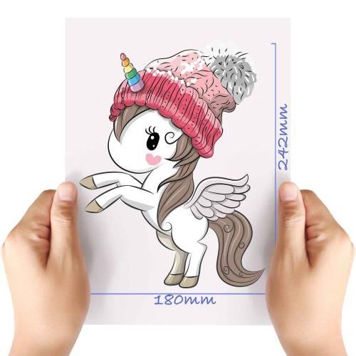 XL-Snow-Unicorn-2-Matt-HTV-Transfer