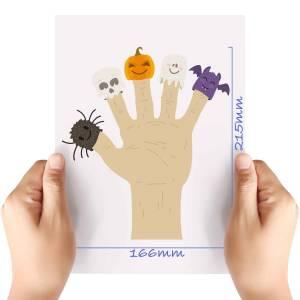 XL-Spooky-Hand-MATT-HTV-Transfer