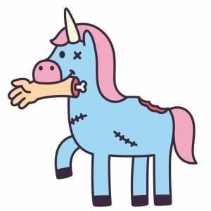 Zombie-Unicorn-Main-Product-Image