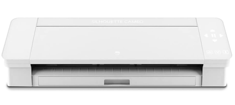 silhouette-cameo-4-white